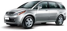 Turbine auto Tata