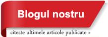Blog TurbineAuto.ro