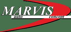 Marvis Auto Concept