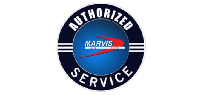 Marvis Auto Concept - Service Auto Autorizat RAR