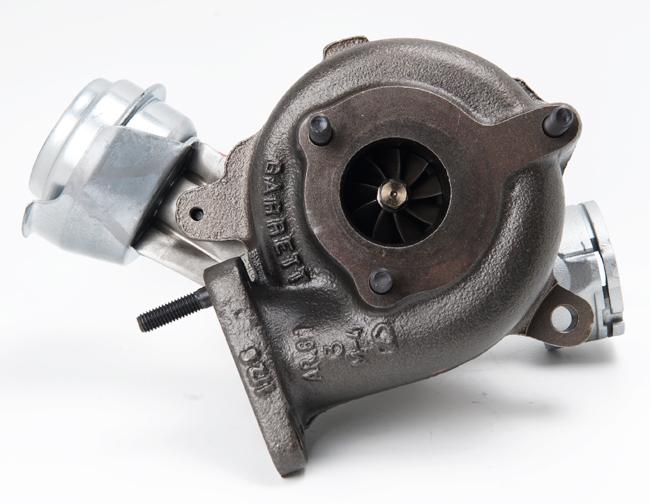 turbina-garrett-1-9-l-tdi-130