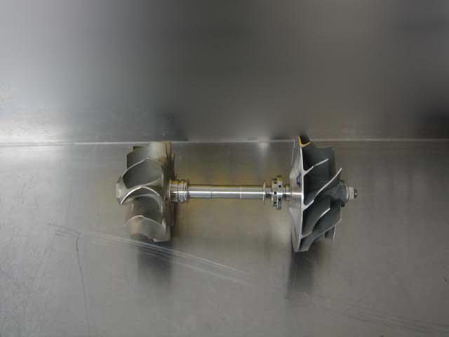 ansamblu-rotativ-turbo