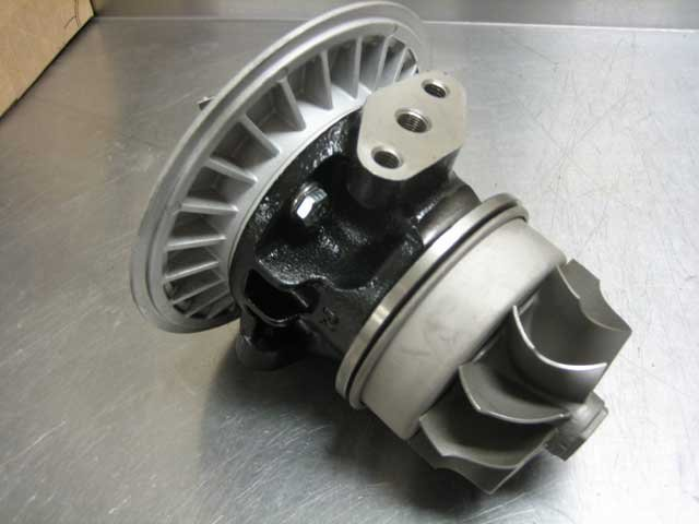 carcasa-lagar-turbosuflanta