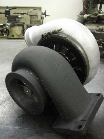 carcasa-turbina-1
