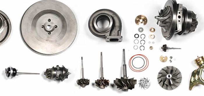 parti-componente-turbosuflanta