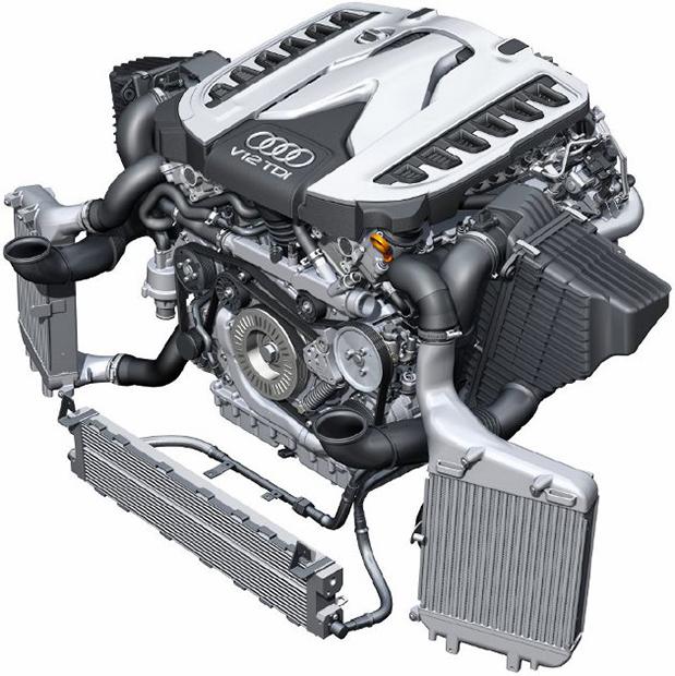 motor-audi-6.0-V12-TDI