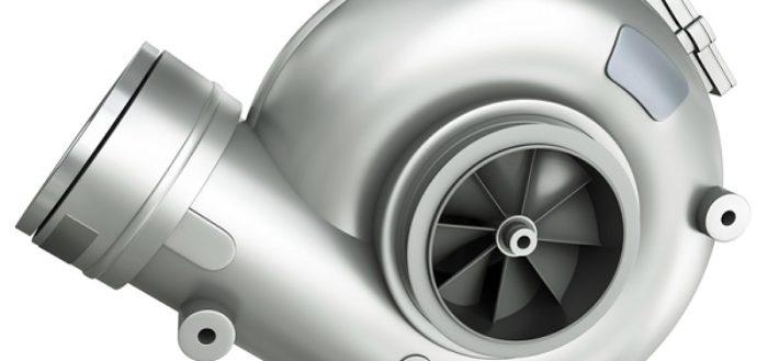 Sfaturi utile pentru a preveni defectarea turbinei