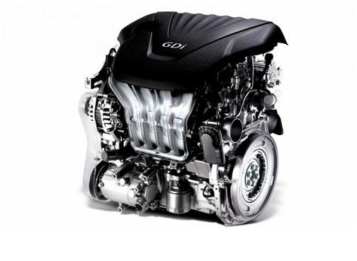 Care sunt avantajele motoarelor dotate cu turbina