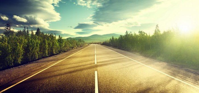 Sfaturi pentru pregatirea masinii inainte de a pleca la drum lung