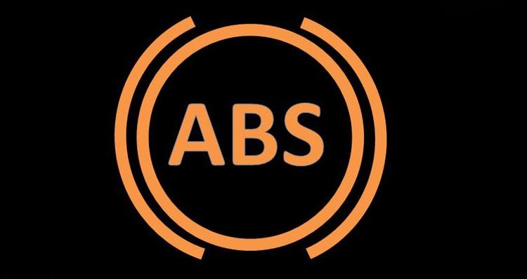 Ce este ABS-ul (sistemul de antiblocare al rotilor)