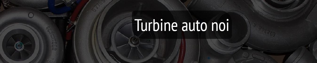 turbine auto noi bucuresti militari